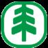 Evergreen Insulation