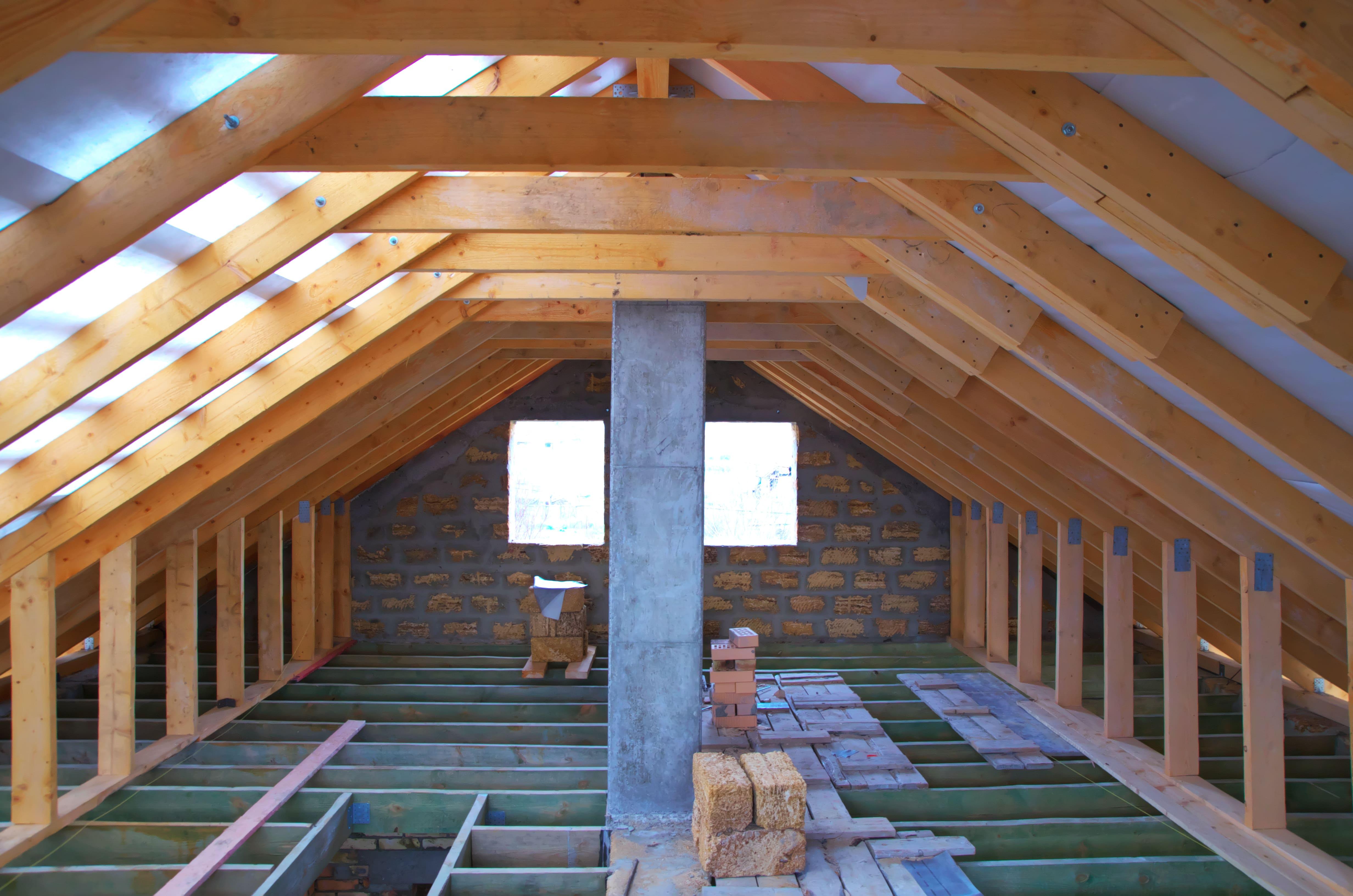 repair-of-the-attic-P954CAN-min